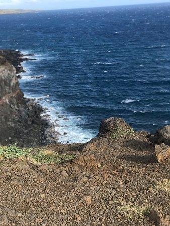 Bilde fra Valley Isle Excursions