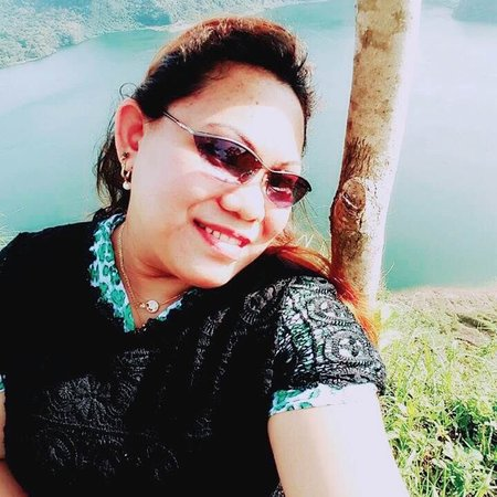 Taal Volcano Tour Photo