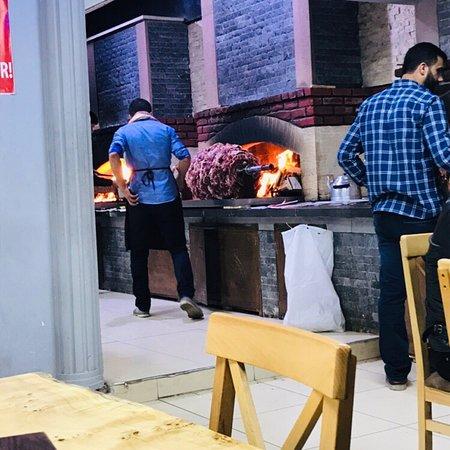 top 10 turkish food in gebze kocaeli