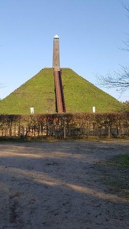 Bilde fra Woudenberg