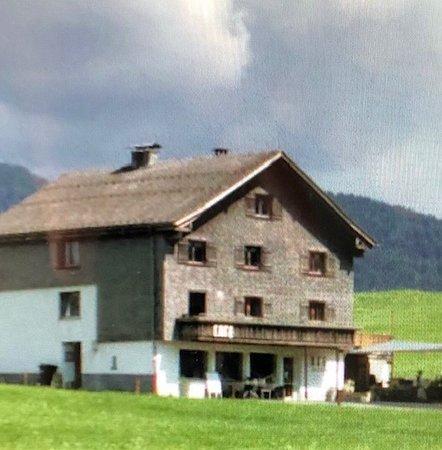 Schwarzenberg-billede