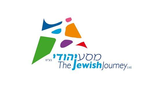The Jewish Journey