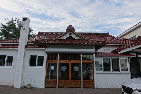 Jizodo