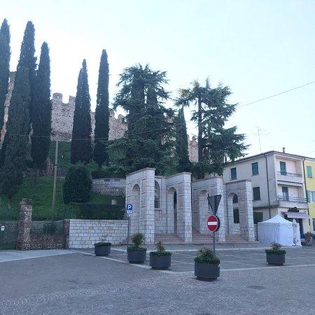 Bilde fra Ponti sul Mincio