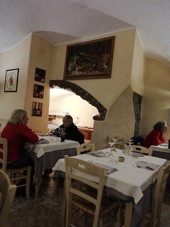Bilde fra Villanova d'Albenga