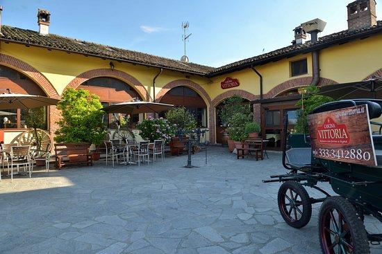 Rognano ภาพถ่าย