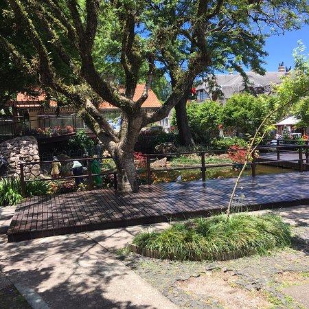 7026fc9e591ad Praça Major Nicoletti (Gramado) - ATUALIZADO 2019 O que saber antes ...