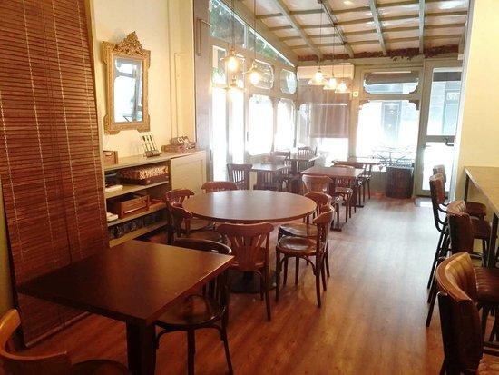 La Popular Barcelona Ulasan Restoran Tripadvisor