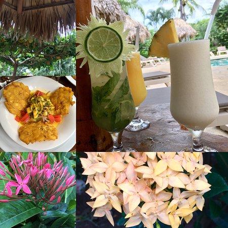 Paradise in Tamarindo