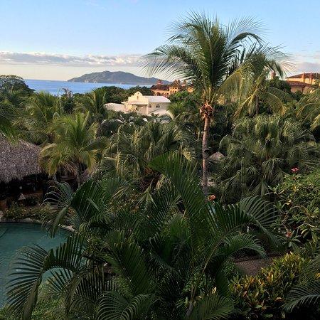Beautiful Jardin del Eden in Playa Tamarindo