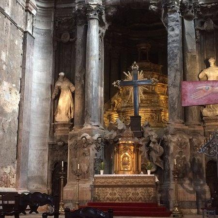 Fotografia de Igreja de São Domingos (Santa Justa e Rufina)