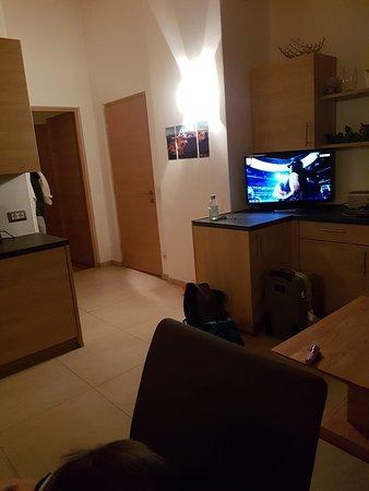 Фотография Prato allo Stelvio