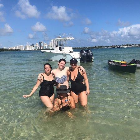 North Miami Beach Photo