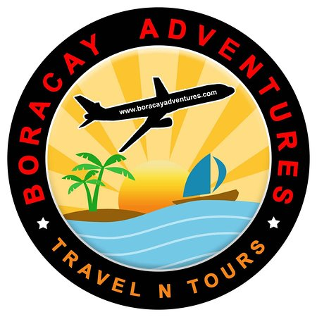‪Boracay Adventures Travel & Tours‬