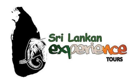 Ragama, سريلانكا: Sri Lankan Experience Tours