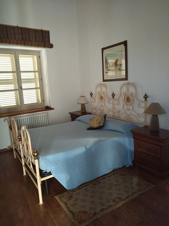 Bilde fra Villa San Secondo