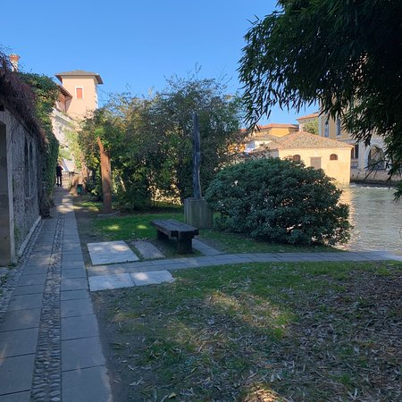 Portogruaro Photo