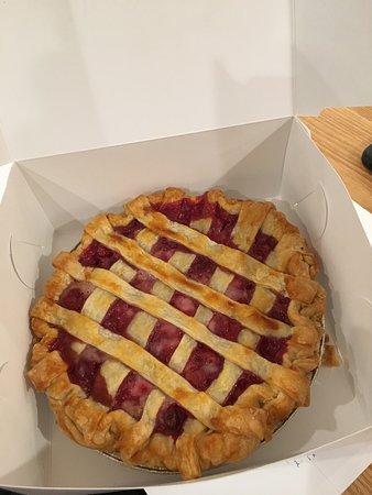Bilde fra Duchess Bake Shop