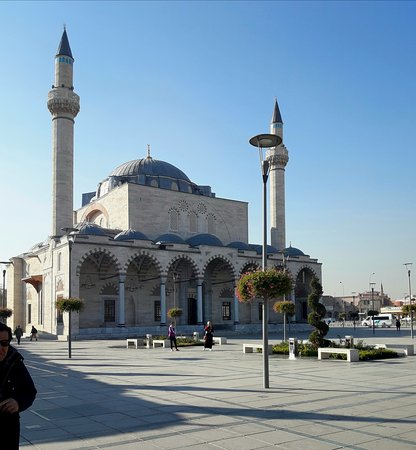 Turquía Estambul Tours by Eyewitness Viajes