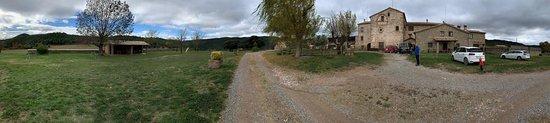 Province of Lleida Photo