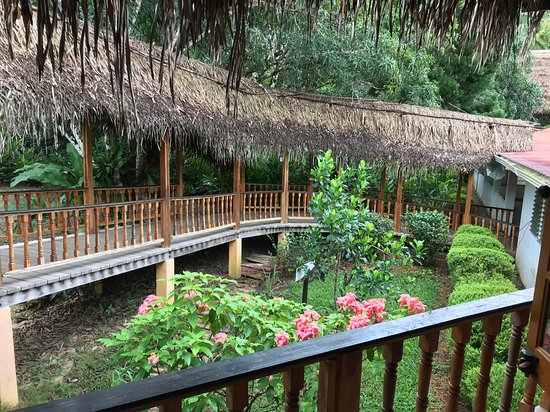Belize Spice Farm & Botanical Garden 사진