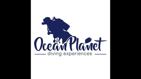 OceanPlanet Experiences