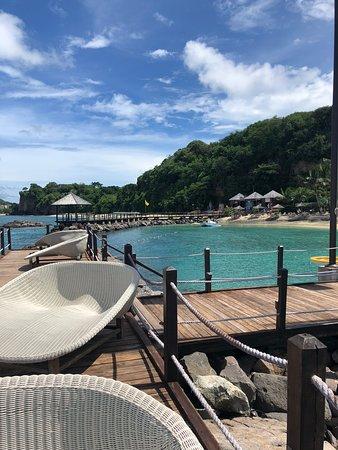 Quick Getaway to Grenada