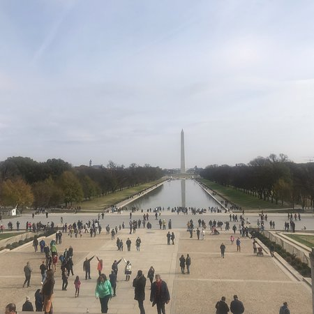 USA Guided Tours Image