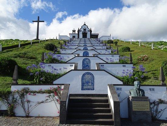 Vila Franco do Campo
