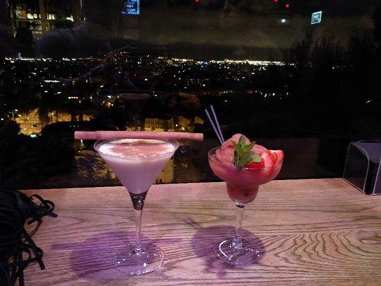 Mirablau Club & Disco