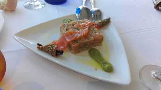 imagen Villa Mencia Restaurant en Corullón