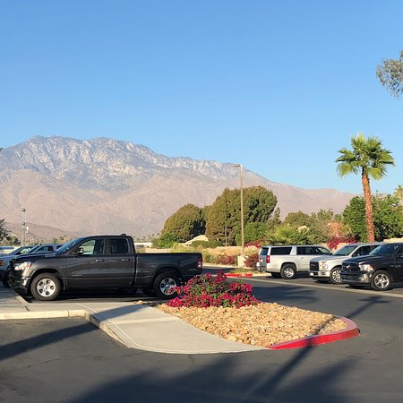 photo3 jpg picture of holiday inn express cathedral city palm rh tripadvisor com