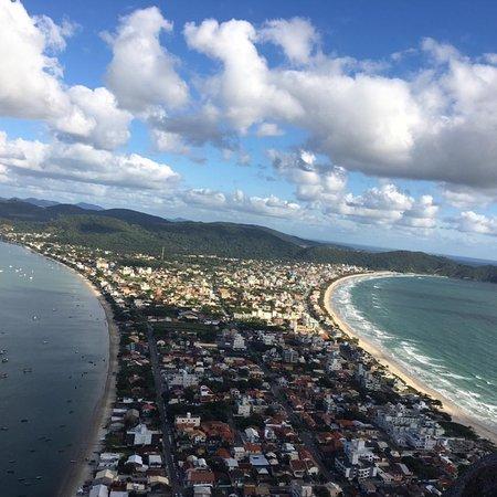 Foto de Morro do Macaco