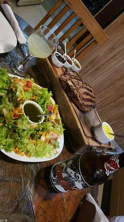 Фотография Emporio Gastronomico - Carnes Especiais e Delicatessen