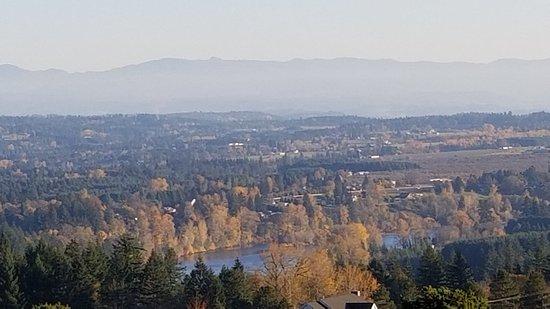 West Linn صورة فوتوغرافية