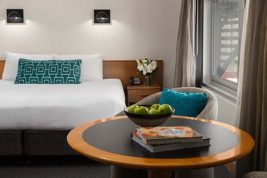 達爾文中心酒店 的照片 - 達爾文照片 - Tripadvisor