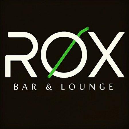 Rox Bar