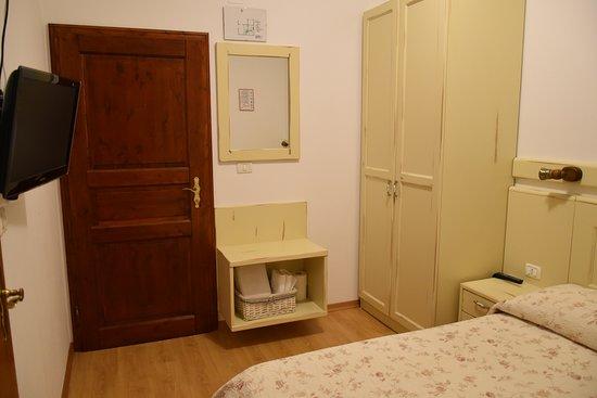 Interior - Homestay Razman Photo