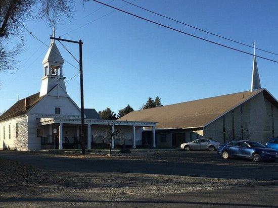 Yakima Foto