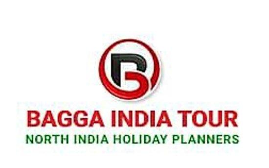 Bagga India Tour