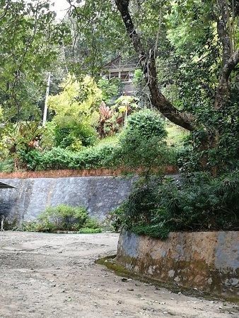 Padinjarathara照片