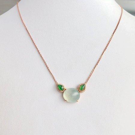 Seinn Yadanar Thaik Gems & Jewellery