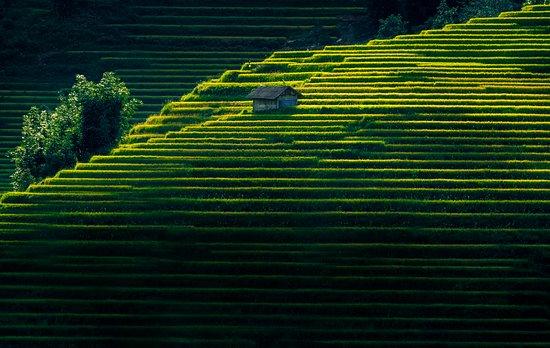 Zdjęcie Ha Giang Province