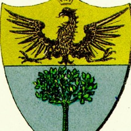 filippocabassi1970