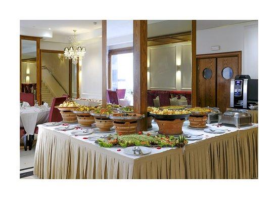 belere rabat 78 9 8 prices hotel reviews morocco rh tripadvisor com