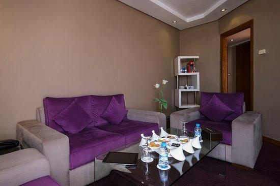belere rabat hotel maroc tarifs 2019 mis jour 52 avis et 262 rh tripadvisor fr