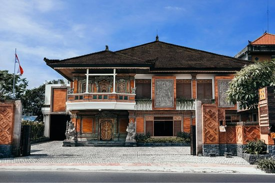 SUNSRI House of Jewelry