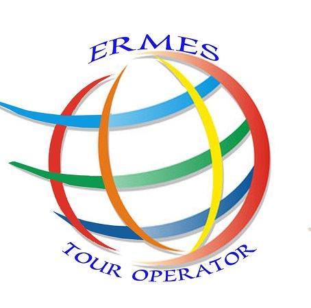 Ermes Tour
