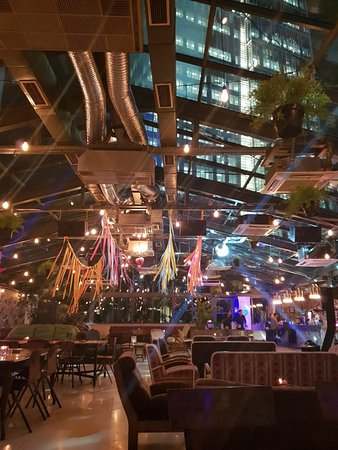 lucy in the sky jakarta 2019 all you need to know before you go rh tripadvisor com