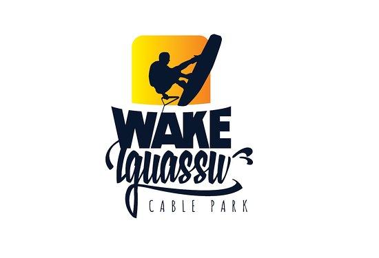 Wake Iguassu Cable Park